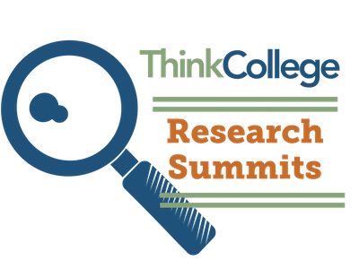 Research Summits