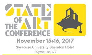 State of the Art Conference on Postsecondary Education and Students with Intellectual Disability