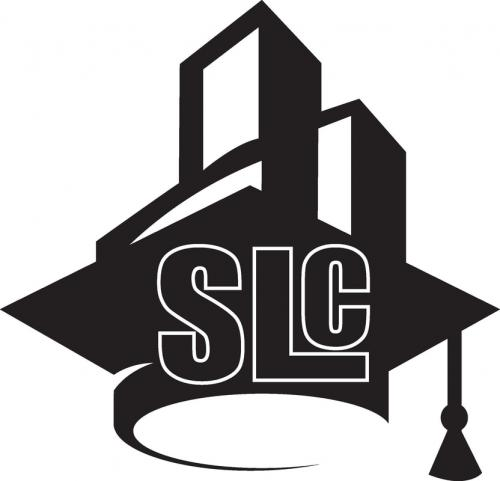 Student Leadership conference logo