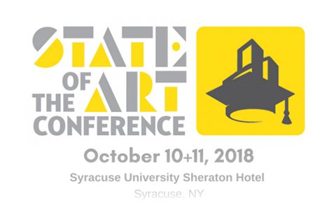 State of the Art conference